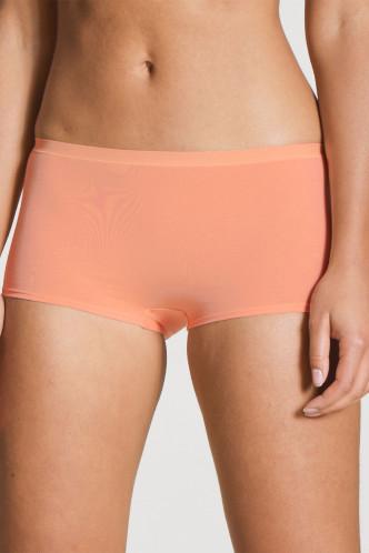 Abbildung zu Panty (25175) der Marke Calida aus der Serie Natural Comfort