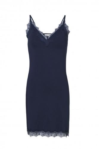 Abbildung zu Kleid (4218) der Marke Rosemunde aus der Serie Tops