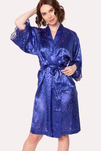 Abbildung zu Kimono (ALC2088) der Marke Lise Charmel aus der Serie Dressing Floral