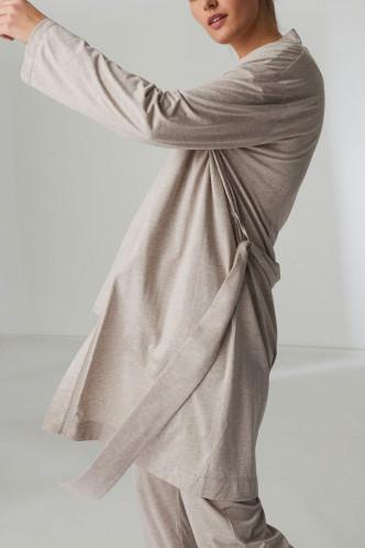 Abbildung zu Kimono (19S980) der Marke Simone Perele aus der Serie Brume