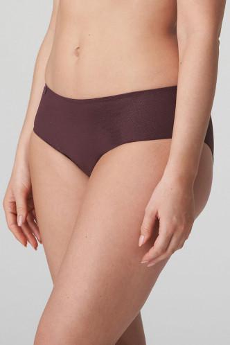 Abbildung zu Hotpants - laventure (0520822) der Marke Marie Jo aus der Serie Tom - L'Aventure