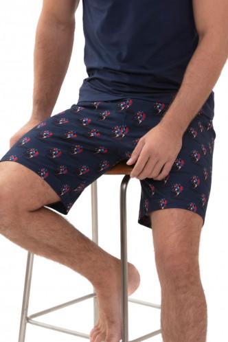 Abbildung zu Short Pants (31038) der Marke Mey Herrenwäsche aus der Serie Serie Re:Think Colour
