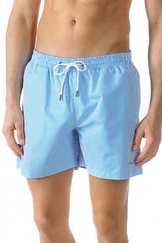 Abbildung zu Badeshorts (45635) der Marke Mey Herrenwäsche aus der Serie Swimwear
