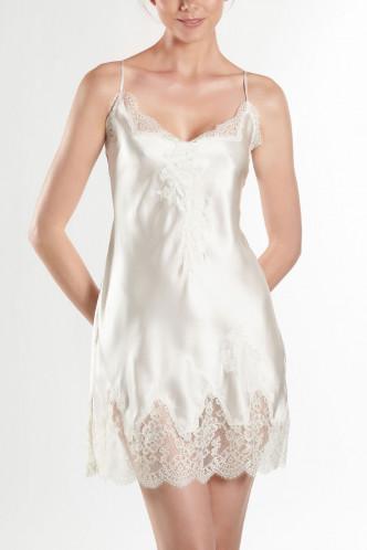Abbildung zu Kleidchen uni (QS40) der Marke Aubade aus der Serie Toi Mon Amour