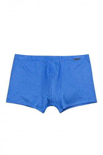 Abbildung zu Retro-Short (700351) der Marke Ammann aus der Serie Cotton & More