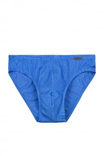 Abbildung zu Mini-Slip (700711) der Marke Ammann aus der Serie Cotton & More