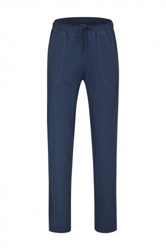 Abbildung zu Sweathose lang (9590) der Marke Ammann aus der Serie Homewear