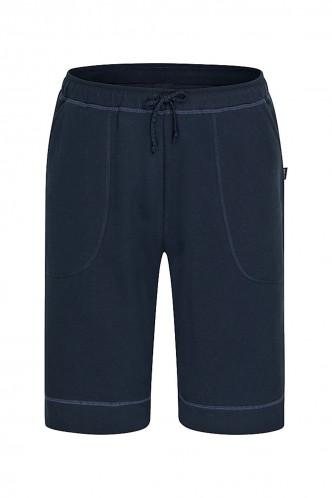 Abbildung zu Sweathose kurz (30058) der Marke Ammann aus der Serie Homewear