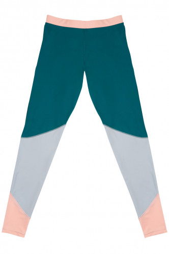 Abbildung zu Leggings Block Color (I0433) der Marke Maison Lejaby aus der Serie Inspire