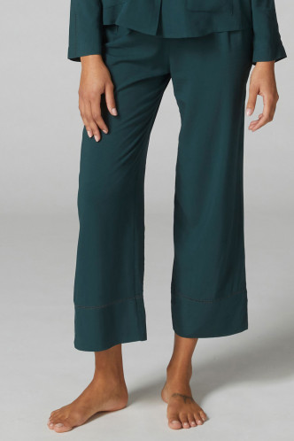 Abbildung zu Night Pants (18S660) der Marke Simone Perele aus der Serie Songe