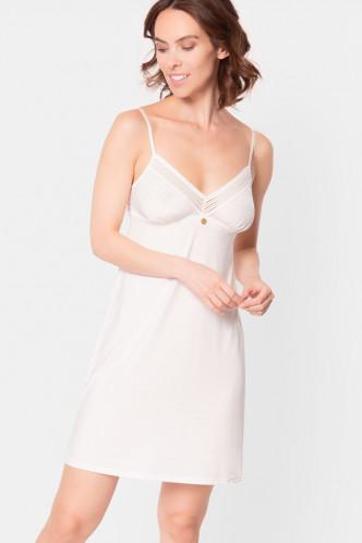 Abbildung zu Nachthemd (ELH1022) der Marke Antigel aus der Serie Belles des Neiges