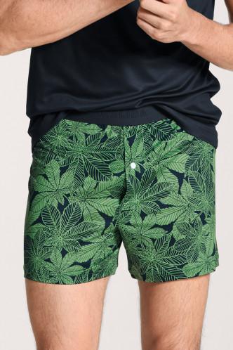 Abbildung zu Boxer Shorts (24361) der Marke Calida aus der Serie 100% Nature
