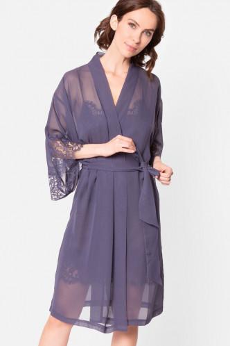 Abbildung zu Kimono (ALA2003) der Marke Lise Charmel aus der Serie Soir De Venise