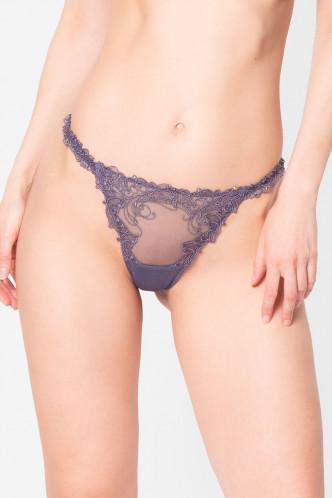 Abbildung zu String Sexy (ACA0503) der Marke Lise Charmel aus der Serie Soir De Venise