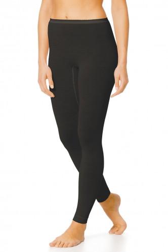Abbildung zu Leggings (68602) der Marke Mey Damenwäsche aus der Serie Serie Exquisite