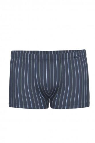 Abbildung zu Retro-Short Papagayo (14044) der Marke Ammann aus der Serie New Modern