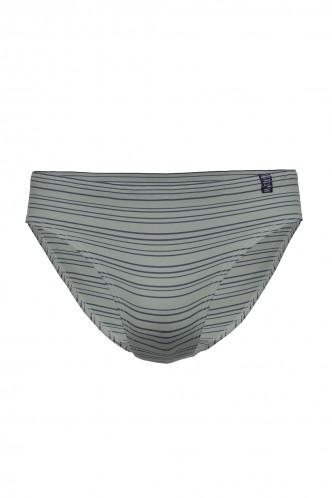 Abbildung zu Mini-Slip Arrecife (14039) der Marke Ammann aus der Serie New Modern