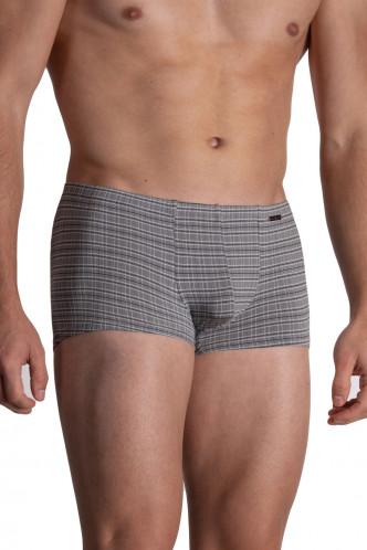 Abbildung zu Minipants (108816) der Marke Olaf Benz aus der Serie Red 2105