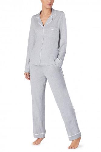 Abbildung zu Top & Pant Set (YI2719259) der Marke DKNY aus der Serie New Signature