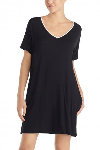 Abbildung zu Sleepshirt Essentials (YI2319330) der Marke DKNY aus der Serie New Signature