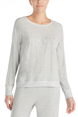 Abbildung zu Top Essentials (YI3419330) der Marke DKNY aus der Serie New Signature