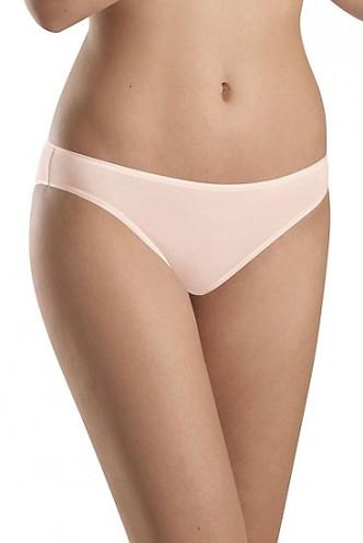 Abbildung zu Mini-Slip (071323) der Marke Hanro aus der Serie Cotton Sensation