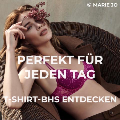 T-Shirt-BH