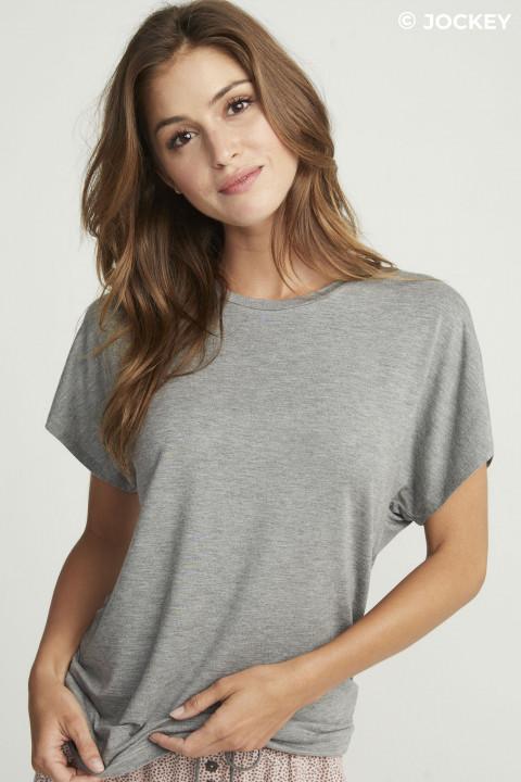 Shirts, Hemdchen und Tops