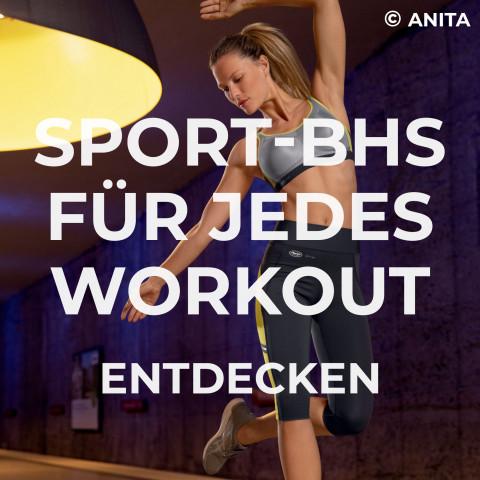 Sport-Bhs