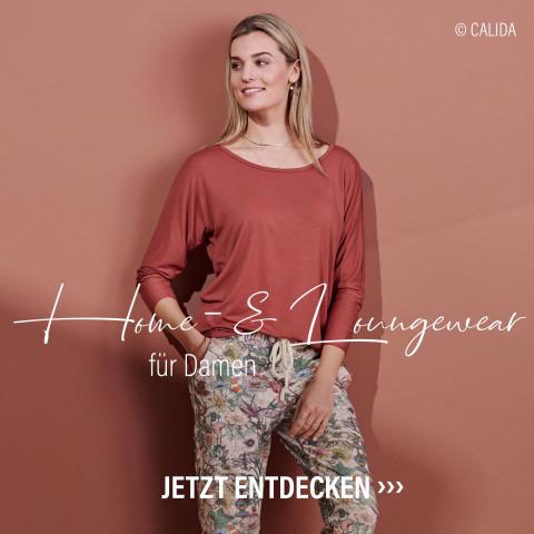 Loungewear Damen