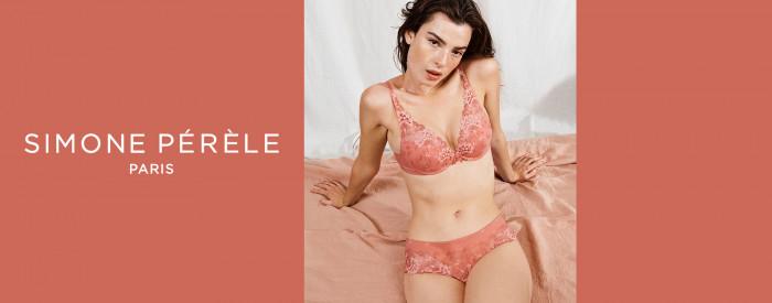 Wish von Simone Perele