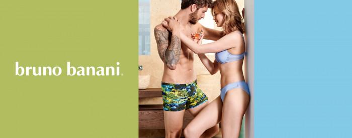 BB Fashion von Bruno Banani