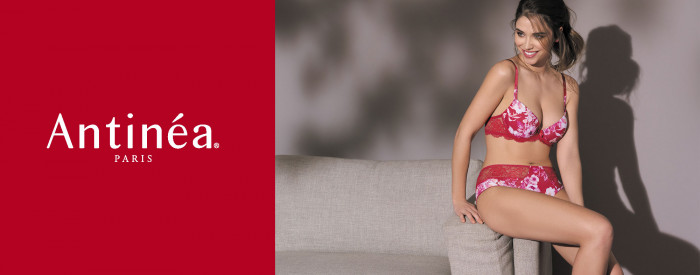 1b5ec5badd Luxus Dessous & Wäsche Kollektionen | SUNNY-Dessous