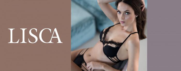 Selection Luxury Dream von Lisca