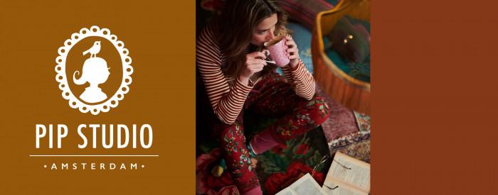 Loungewear 2019-2 von Pip Studio