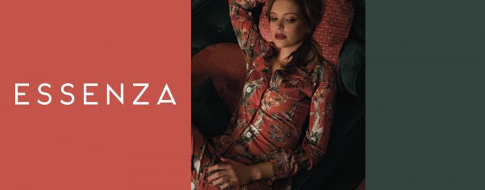 Nightwear 2019-2 von ESSENZA