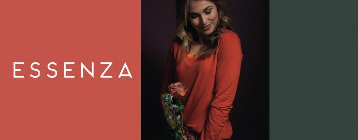 Loungewear 2019-2 von ESSENZA