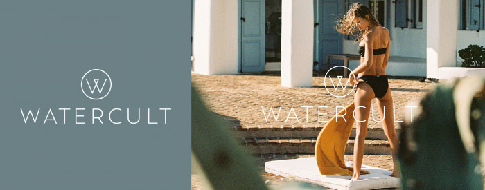 Summer Solids 20 von Watercult