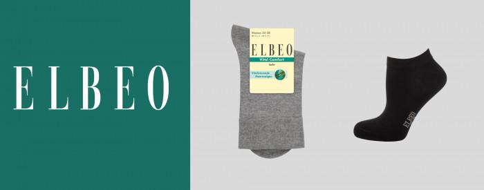 Fresh & Vital von Elbeo