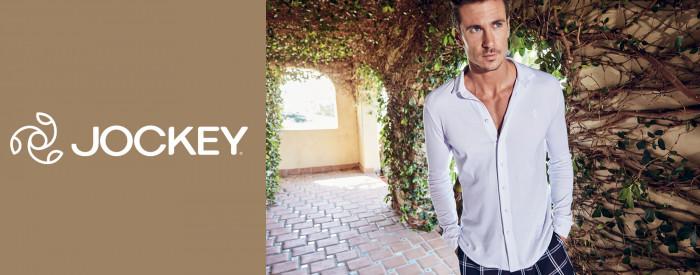 Outerwear von Jockey