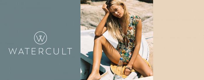 Esprit Bahia Beach Damen Bügel-Bikini-Top Strandmode Bademode Sommer Mode khaki