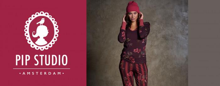 Loungewear 2020-2 von Pip Studio