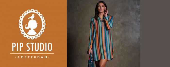 Nightwear 2020-2 von Pip Studio