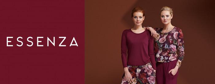 Loungewear 2020-2 von ESSENZA