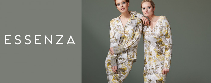 Nightwear 2020-2 von ESSENZA
