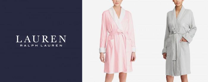 Robes von Lauren Ralph Lauren