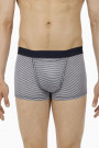 HOM Simon Boxer Brief HO1
