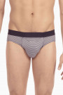 HOM Simon Mini Briefs HO1