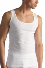 Mey HerrenwäscheSerie Casual CottonAthletic-Shirt