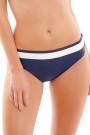 PanacheAnya CruiseClassic Bikini-Slip